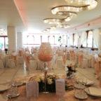 allestimento pesca al ristorante per matrimoni i giardini di cesare location per matrimoni ercolano portici torre del greco napoli
