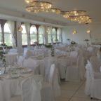 allestimento bianco location per matrimoni ercolano i giardini di cesare ristorante per matrimoni ercolano portici torre del greco napoli