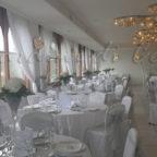 allestimento argento location per matrimoni ercolano i giardini di cesare ristorante per matrimoni ercolano portici torre del greco napoli